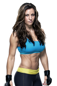 Miesha-Tate_241891_right30