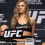 ufc 190 rousey wi
