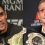 Dominick Cruz vs TJ Dillashaw debate