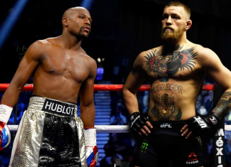 mayweather-conor-beef