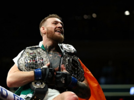 mcgregor-2-ufc-belts