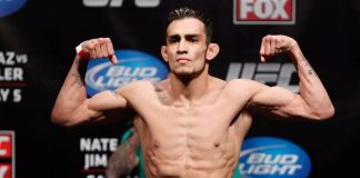 el cucuy weigh in