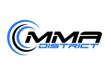 MMA-district-logo-slide blanc