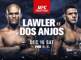 ufc on fox 26 slide
