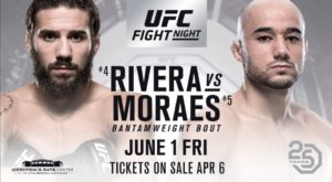 ufc fight night 131 header