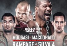 bellator sept 29