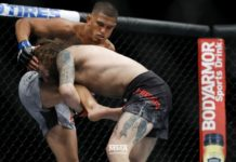 Anthony Pettis_ufc-226