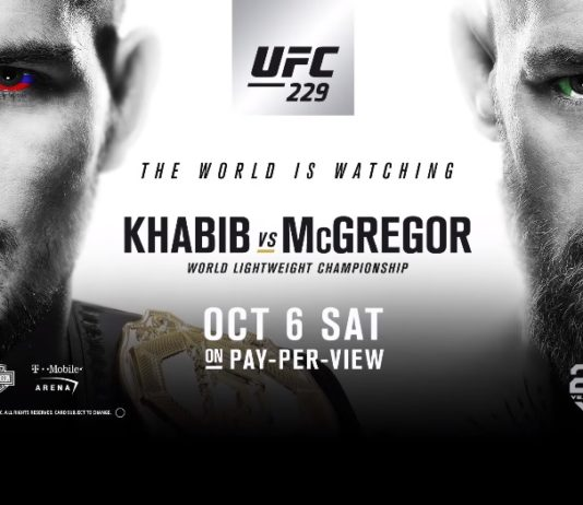 UFC 229 Khabib vs McGregor slider